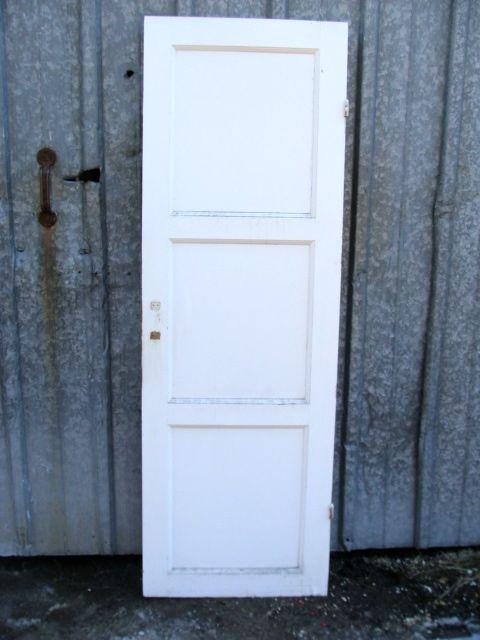 Apua tumpelolle! Mistä komeron ovet mittojen mukaan halvalla + asennettuna? Hki-Vantaa-Espoo