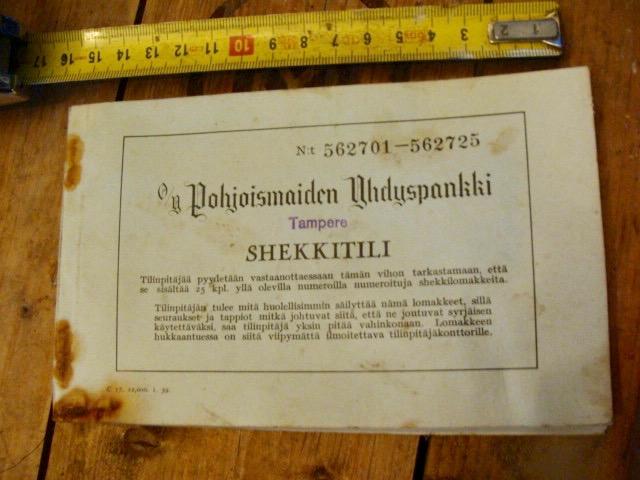 Shekkitili