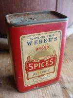 webers spices- maustepurkki 1c7ba1533c