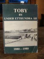 Toby. By under etthundra år a5559ab46a